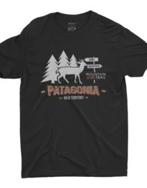 mockup-of-a-t-shirt-lying-in-a-plain-color-surface-215-el (10)