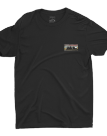 mockup-of-a-t-shirt-lying-in-a-plain-color-surface-215-el (13)