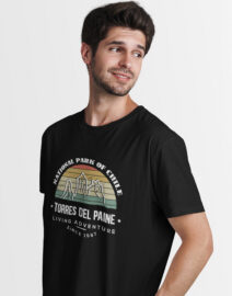 mockup-of-a-t-shirt-lying-in-a-plain-color-surface-215-el (18)